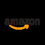 amazon-square-logo-acquire code
