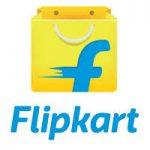 Flipkart-Acquire Code
