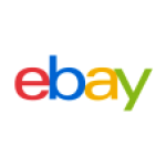 ebay-logo-Acquire Code