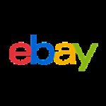 ebay-logo-Acquire Code